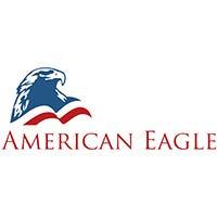 American Eagle Instruments