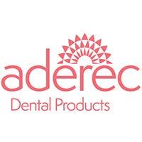 Aderec Dental