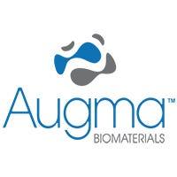Augma Biomaterials