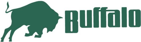 Buffalo Dental