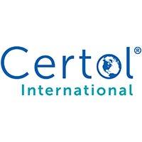 Certol International