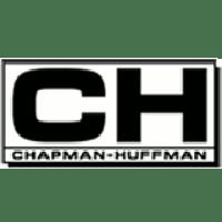 Chapman-Huffman