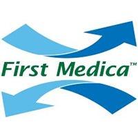 First Medica