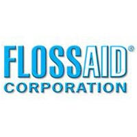 Floss Aid