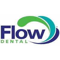 Flow Dental