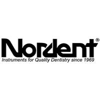 Nordent