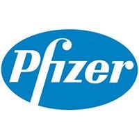 Pfizer Pharmaceutical