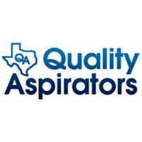 Quality Aspirator