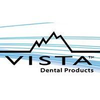 Vista Dental