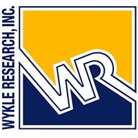 Wykle Research