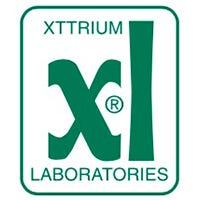 Xttrium Laboratories