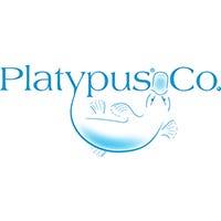 Platypus Co.