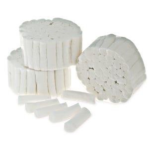 Cotton Rolls Scott's Select