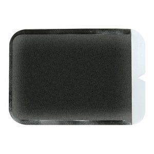 Phosphor Plate Barrier Envelopes
