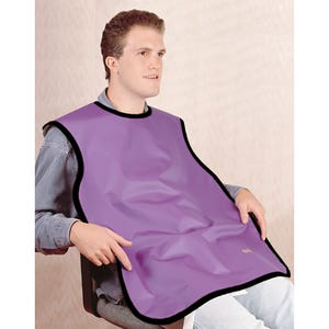 Lead-Free X-Ray Aprons