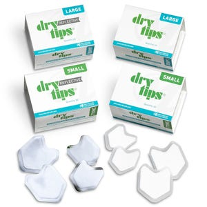 Dry Tips