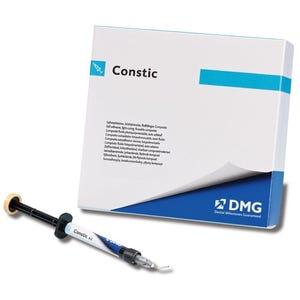 Constic