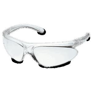 SPARTAN Protective Eyewear
