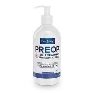 EverSmile PreOp Pretreatment Rinse