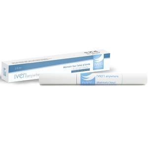 Iveri Anywhere Teeth Whitening Pen