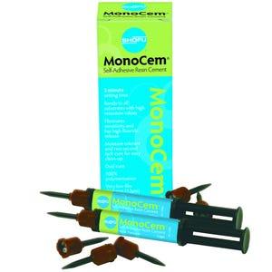 MonoCem