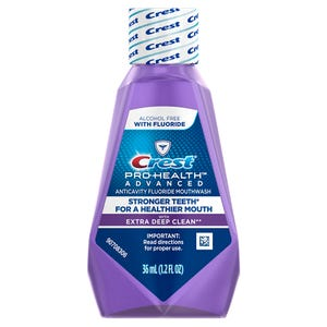 Crest Pro-Health Advanced Deep Clean