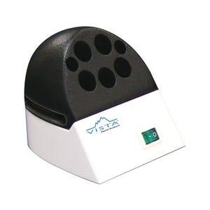 Syringe Warmer 6cc Vista