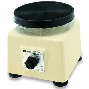 Heavy Duty Lab Vibrator # 1A