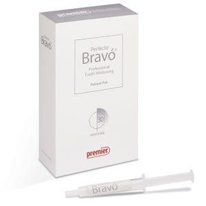 Perfecta Bravo