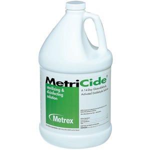 MetriCide
