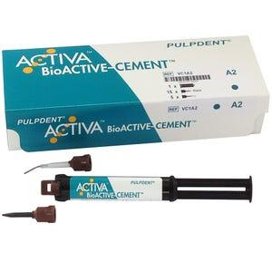 Activa BioActive-Cement