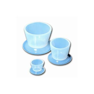 Mini-Bowls