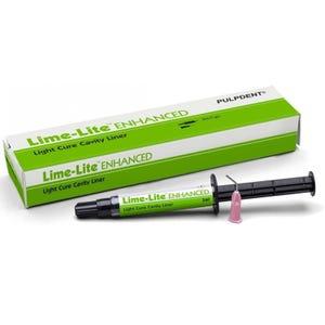 Lime-Lite Enhanced