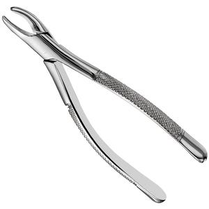 Pedo Extracting Forceps Hu-Friedy