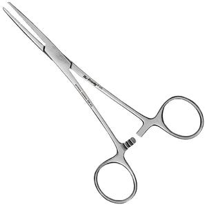 "Kelly Hemostat 5.5"" Hu-Friedy"