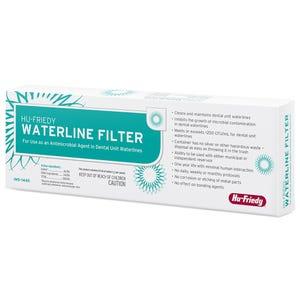 Waterline Filter Universal