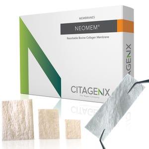 Neomem Resorbable Membrane