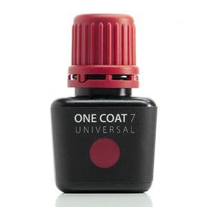 One Coat 7 Universal Bond