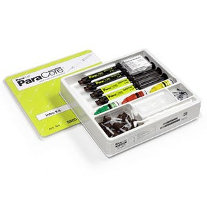 ParaCore Automix Syringe