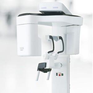 Panoura X-era 3D CBCT