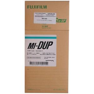 Duplicating Film