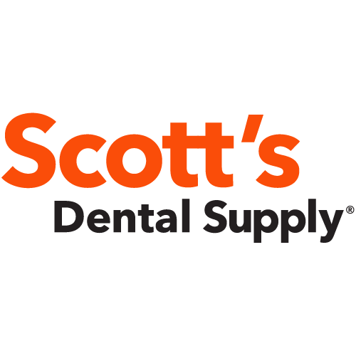 Root Canal Plugger Scott's Select