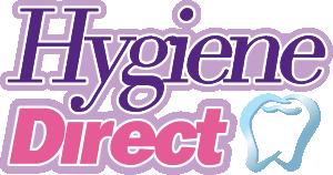 Hygiene Direct