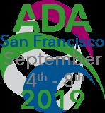 ADA Convention 2019