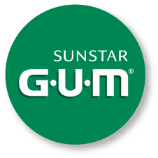Star Dental Featured Brand Circle
